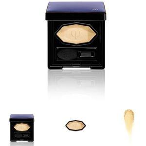 Brand New clé de peau Beauté Satin Eye Color